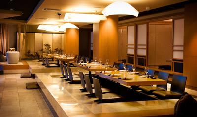 Commercial Kitchen Designs Restaurant Designs Australia Retail Designs Hotel And Bar Designs